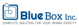Blue Box Inc.