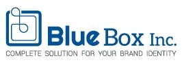 Blue Box Inc.