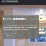 pnc web site design